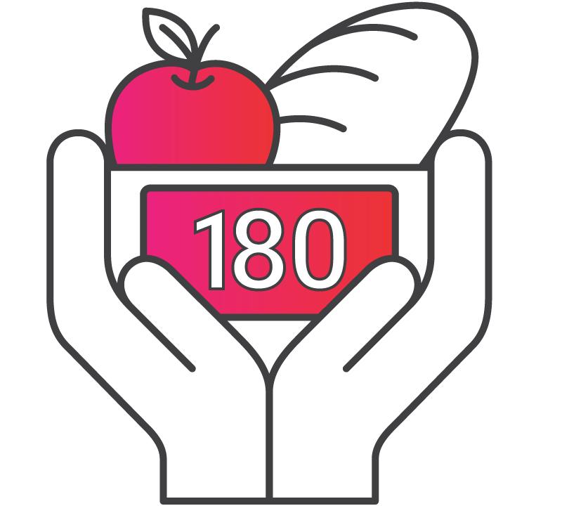 food-donate